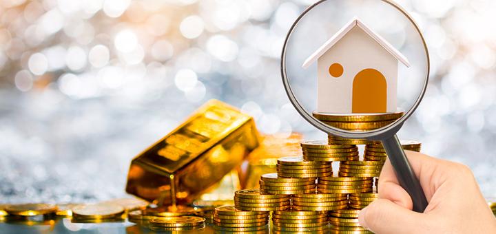 conoce principales tipos inversion inmobiliaria ciudaris