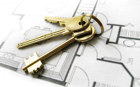 contrato inmobiliario nuevo departamento