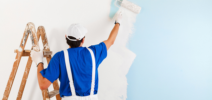 cosas debes saber antes pintar habitacion