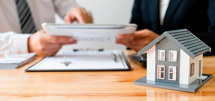 credito hipotecario extranjero