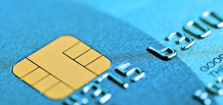 Mejora el historial crediticio