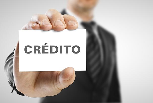 credito proyectos departamentos jesus maria