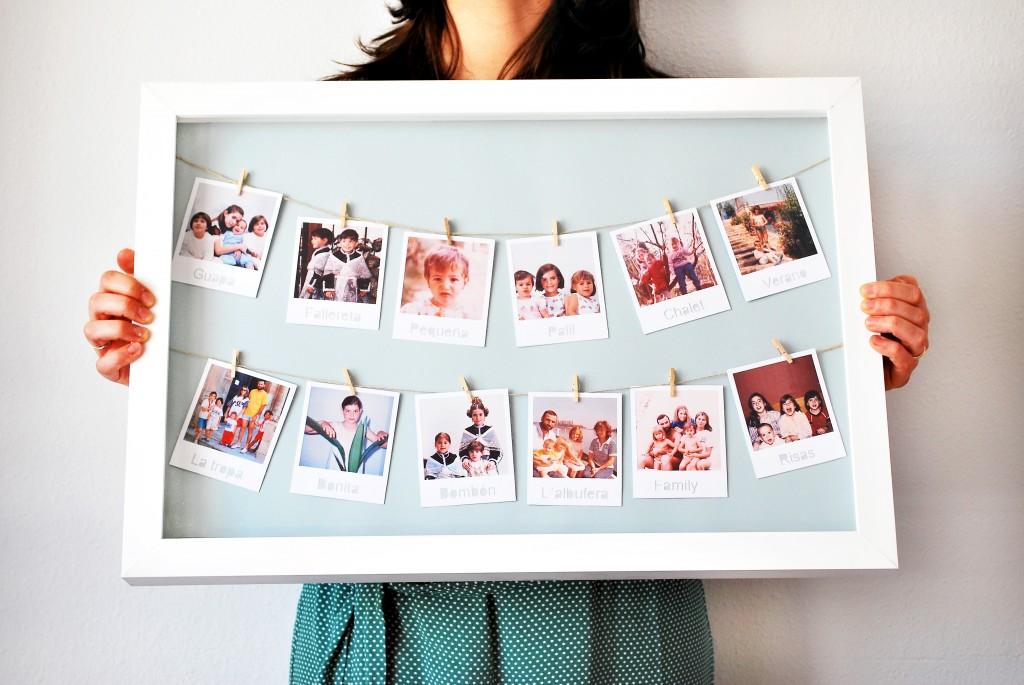 Mudarte con niños a tu nuevo departamento: 22 consejos que te ayudarán a lograrlo