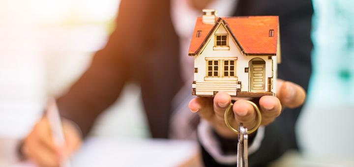 cuales principales tipos creditos hipotecarios vivienda