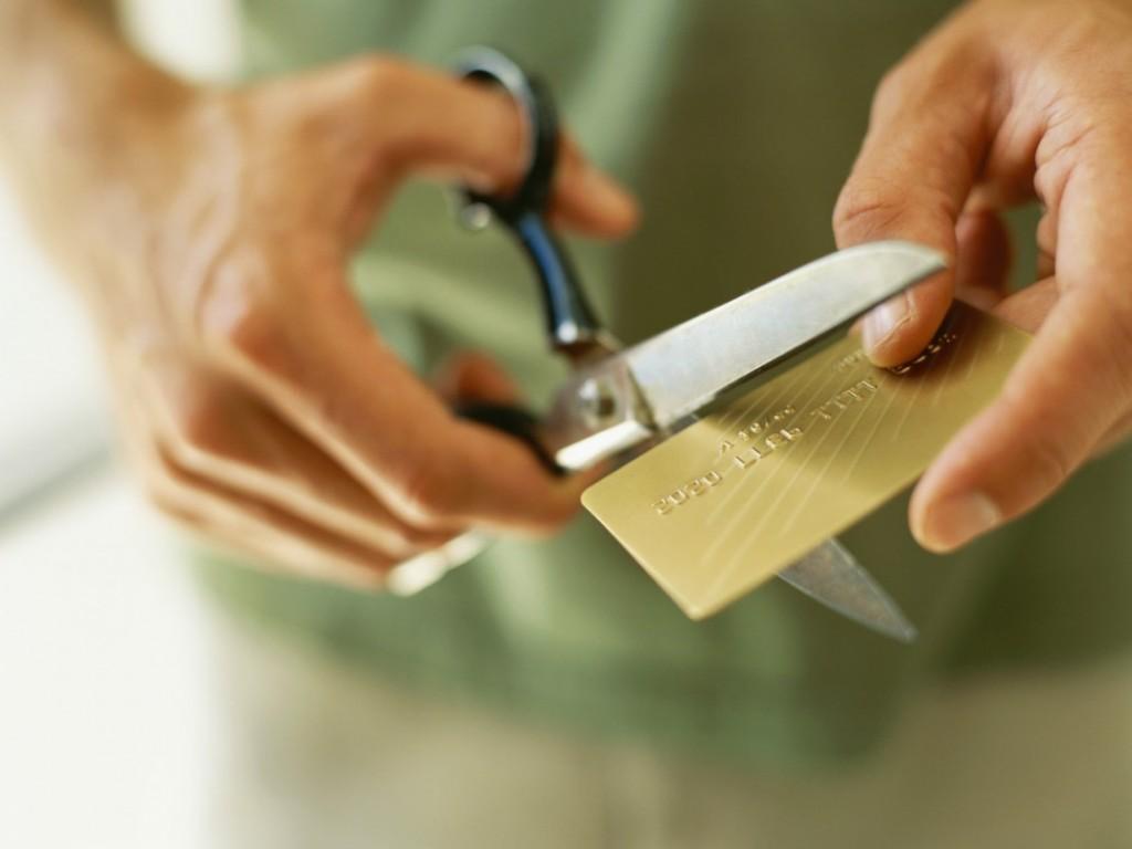 ¿Planeas comprar un departamento? 5 hábitos de exitosos ahorradores