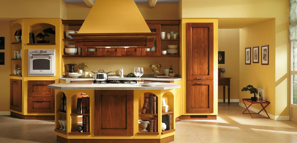 Colores para pintar una cocina comedor interesting el for Colores para pintar una cocina comedor