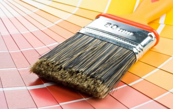 ¿Cómo aplicar el feng shui en la decoración de tu departamento?