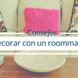 decorar roommate departamentos san miguel