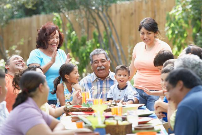 ¿Cómo encontrar el departamento familiar adecuado?