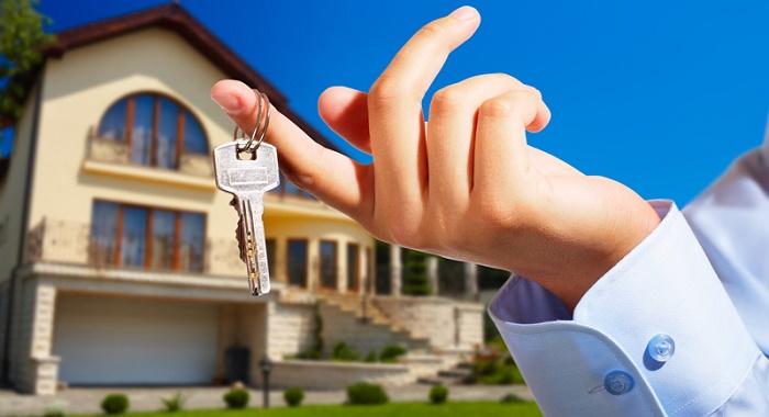 Departamento nuevo ciudaris inmobiliaria