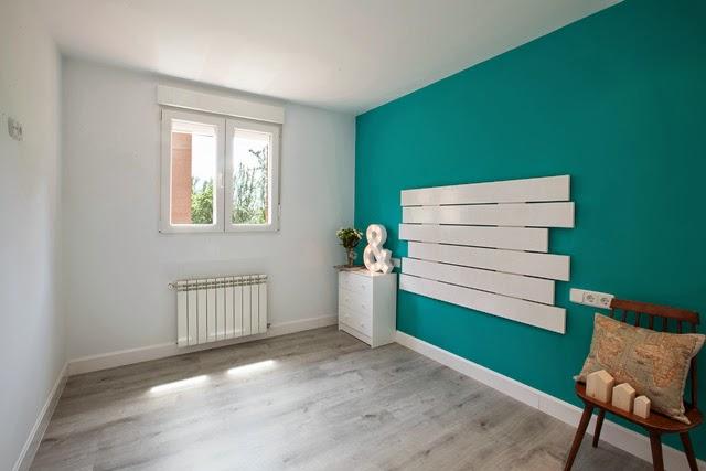 ¿Cómo hacer de tu departamento el hogar que todos quisieran tener?