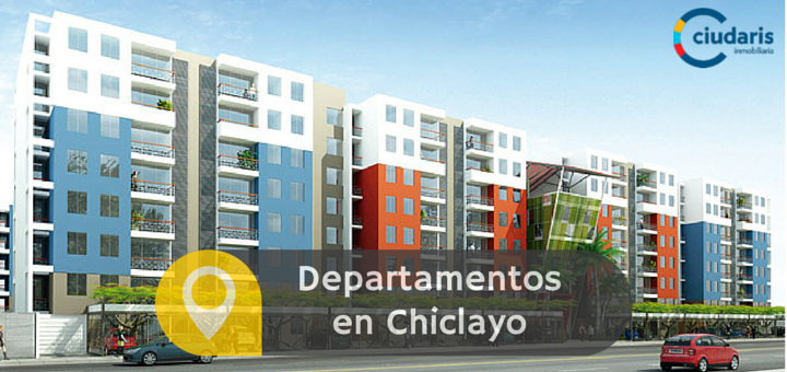 departamentos-chiclayo-ciudaris