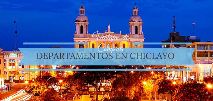 departamentos-chiclayo