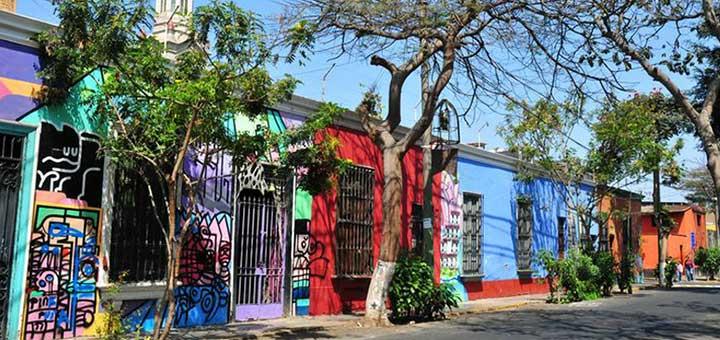 Ciudaris Inmobiliaria tiene departamentos en venta