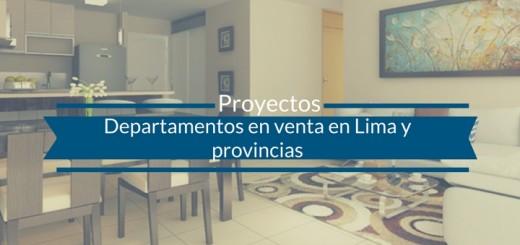 departamentos en venta lima provincia ciudaris
