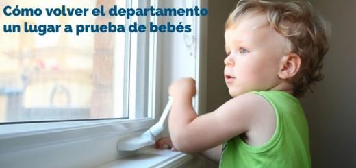 departamentos venta jesus maria bebes