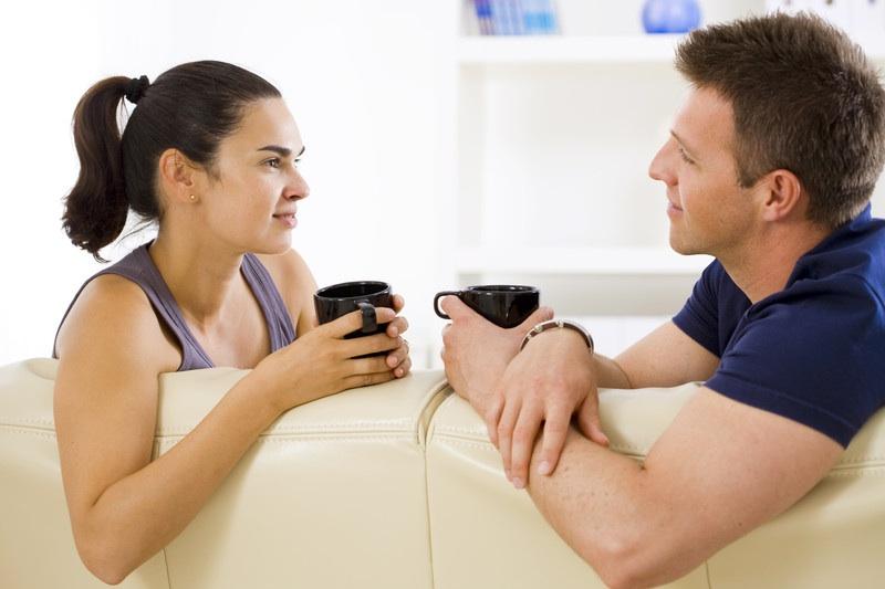 5 movimientos financieros que las parejas felices hacen 4