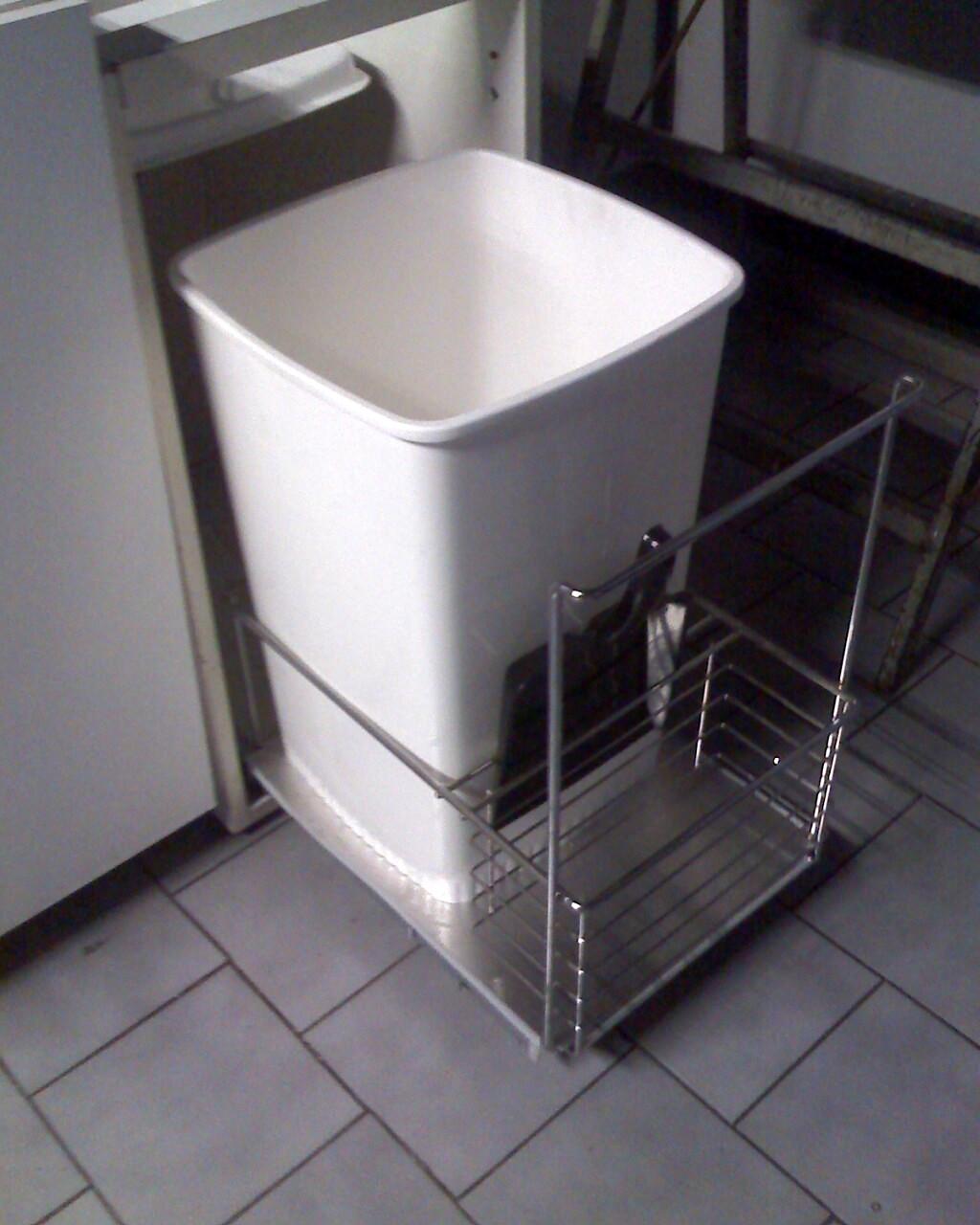 Accesorios Para Muebles De Cocina