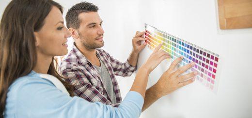 elige colores cuarto segun personalidad ciudaris