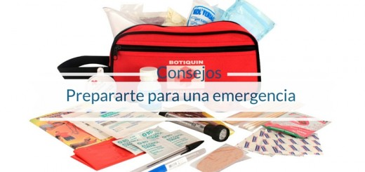 emergencia departamentos san miguel