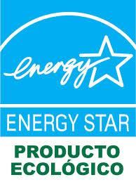 4 Formas de reducir el impacto ambiental de aparatos electrónicos