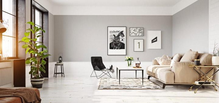 errores evitar decorar espacio pequeño Destacada 1