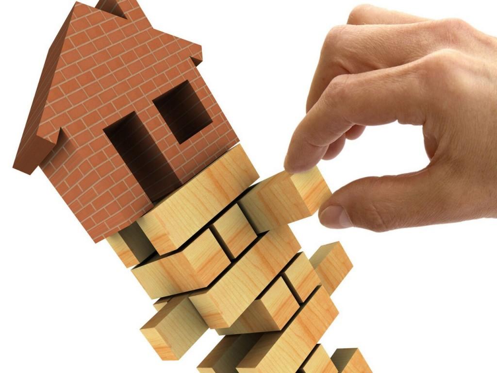 ¿Alquilar o comprar un departamento? El dinero no lo es todo