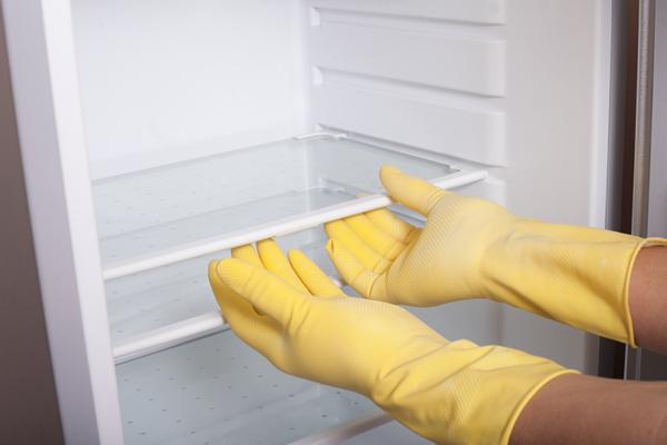 estante refrigerador departamento de chiclayo