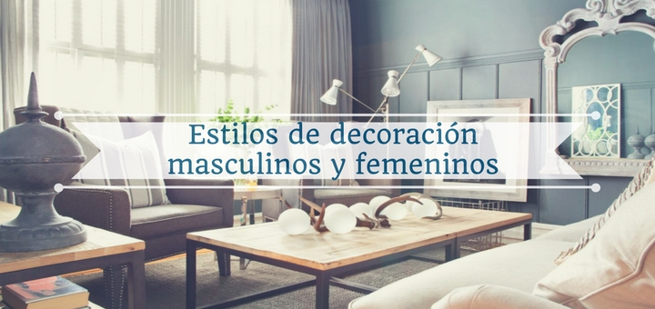 estilos de decoracion departamento de chiclayo
