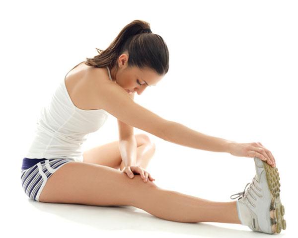 Ejercicios en el departamento: entrenamiento de piernas 07
