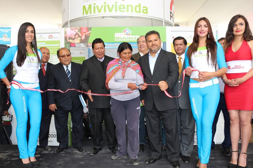 expo-mivivienda-departamentos-ciudaris