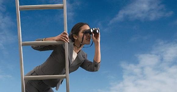 6 Factores a considerar cuando vas a comprar un departamento