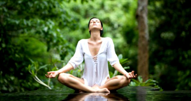 5 Causas principales de extrema fatiga