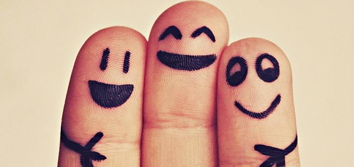 Por que la felicidad no es solo un sentimiento sino una accion 3