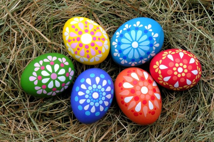 departamento en san miguel ciudaris huevos de pascua