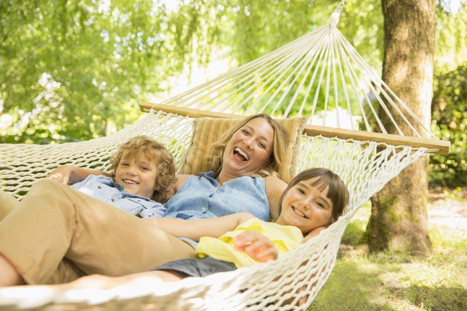 ideas cuidado infantil durante verano Ciudaris