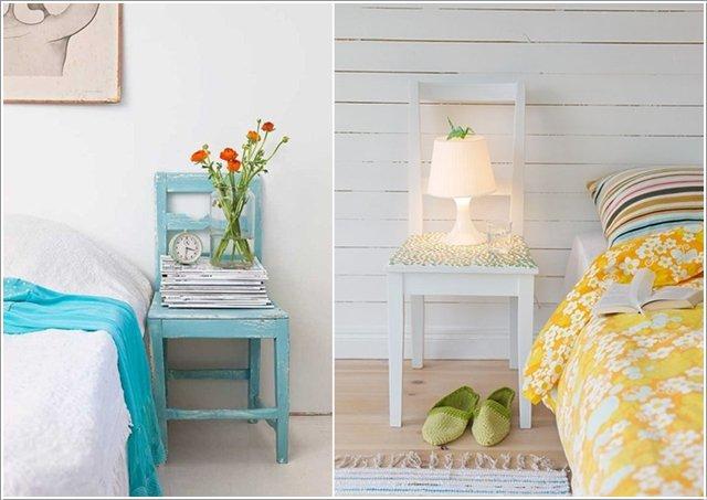 20 ideas de decoraci n de bajo costo para tu nuevo for Como decorar un departamento chico con poca plata