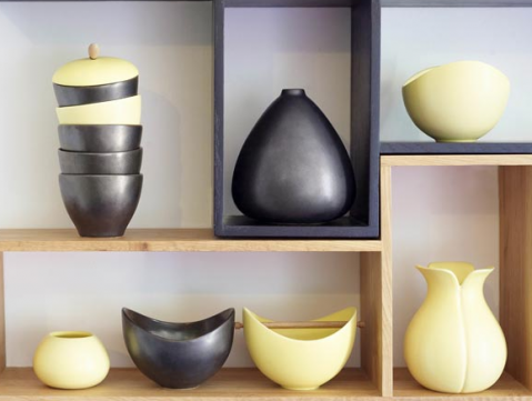 20 ideas de decoración de bajo costo para tu nuevo departamento