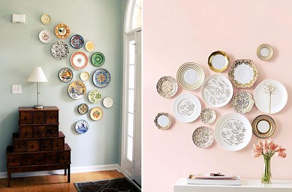 20 ideas de decoración a bajo costo para tu nuevo departamento