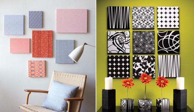 20 ideas de decoraci n de bajo costo para tu nuevo for Como disenar un departamento