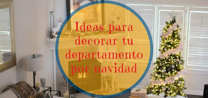 Ideas decorar departamento nuevo dormitorio un dormitorio