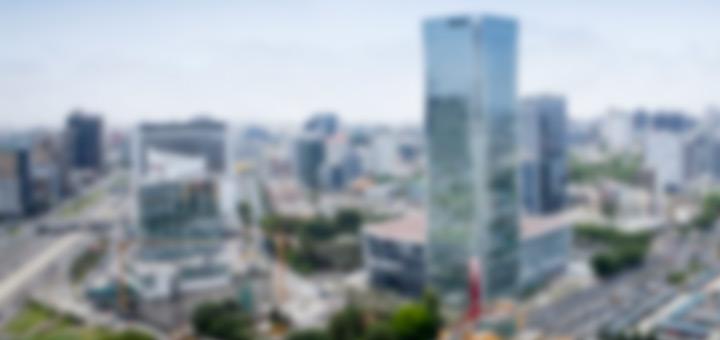 ciudaris ofrece proyectos para inversiones inmobiliarias