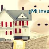 Bienes inmuebles: ¿mi inversión será rentable?