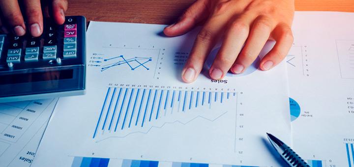 invertir en una propiedad de alquiler apreciacion de valor