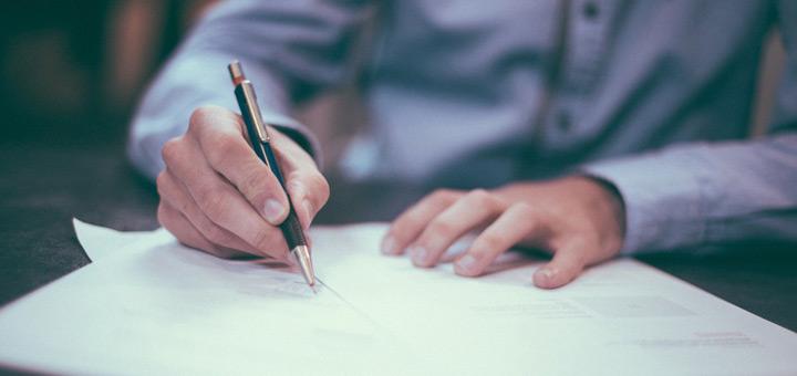 invertir en una propiedad de alquiler flexibilidad al vender