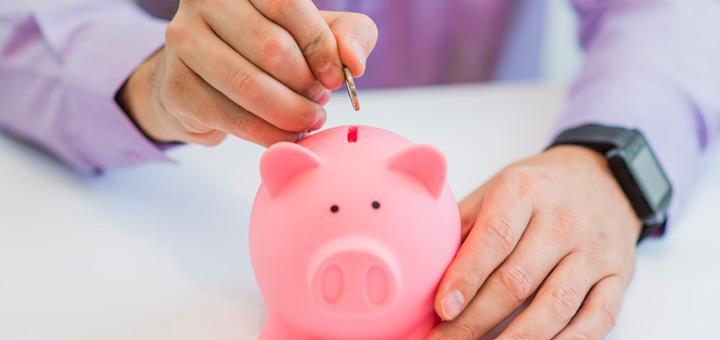 invertir en una propiedad de alquiler fuente ingresos