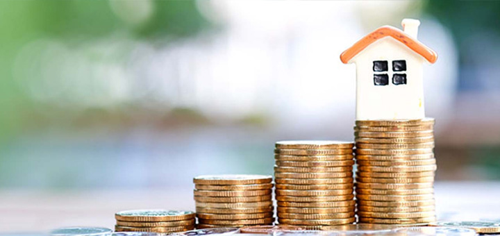 invertir inmobiliaria extranjero