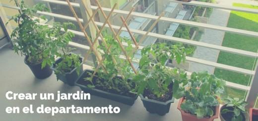 jardin departamento departamentos venta jesus maria
