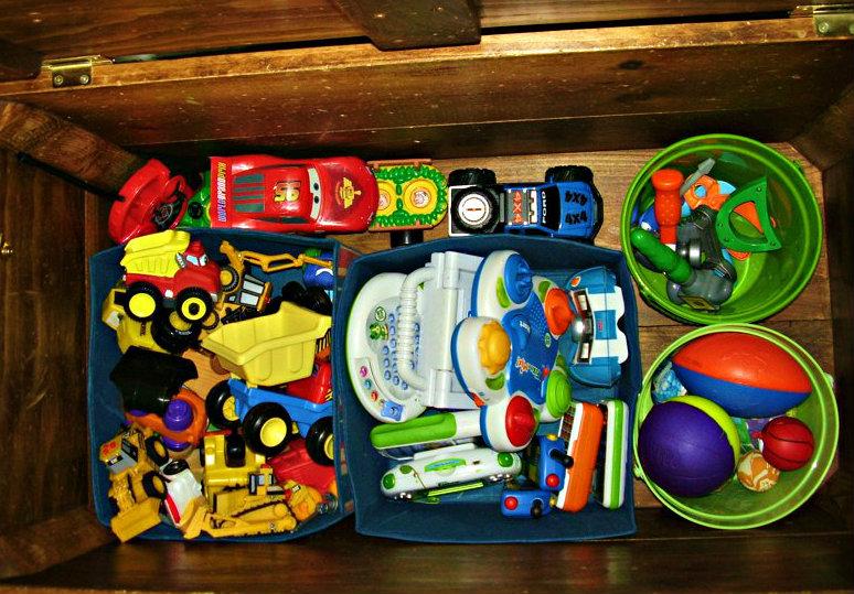 juguetes departamentos venta jesus maria