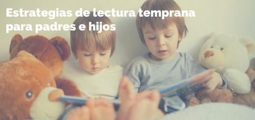 lectura temprana departamentos venta chiclayo